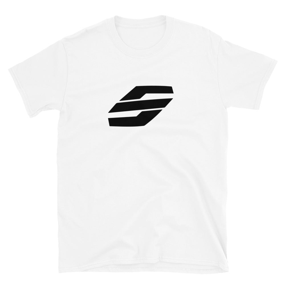 Team Saw Logo Shirt
