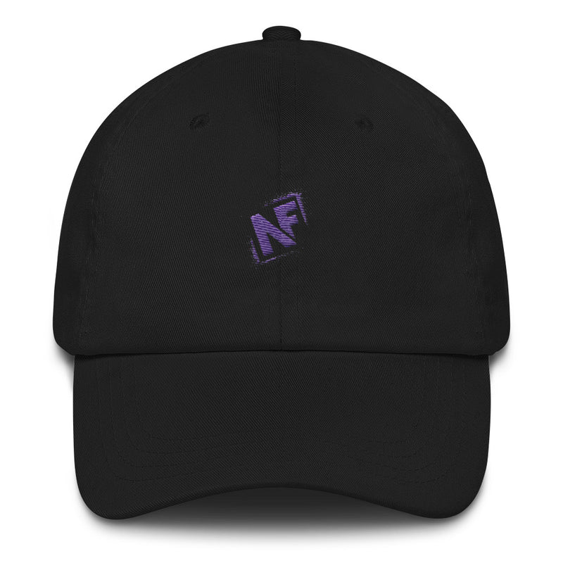 Nfmaous Dad Hat