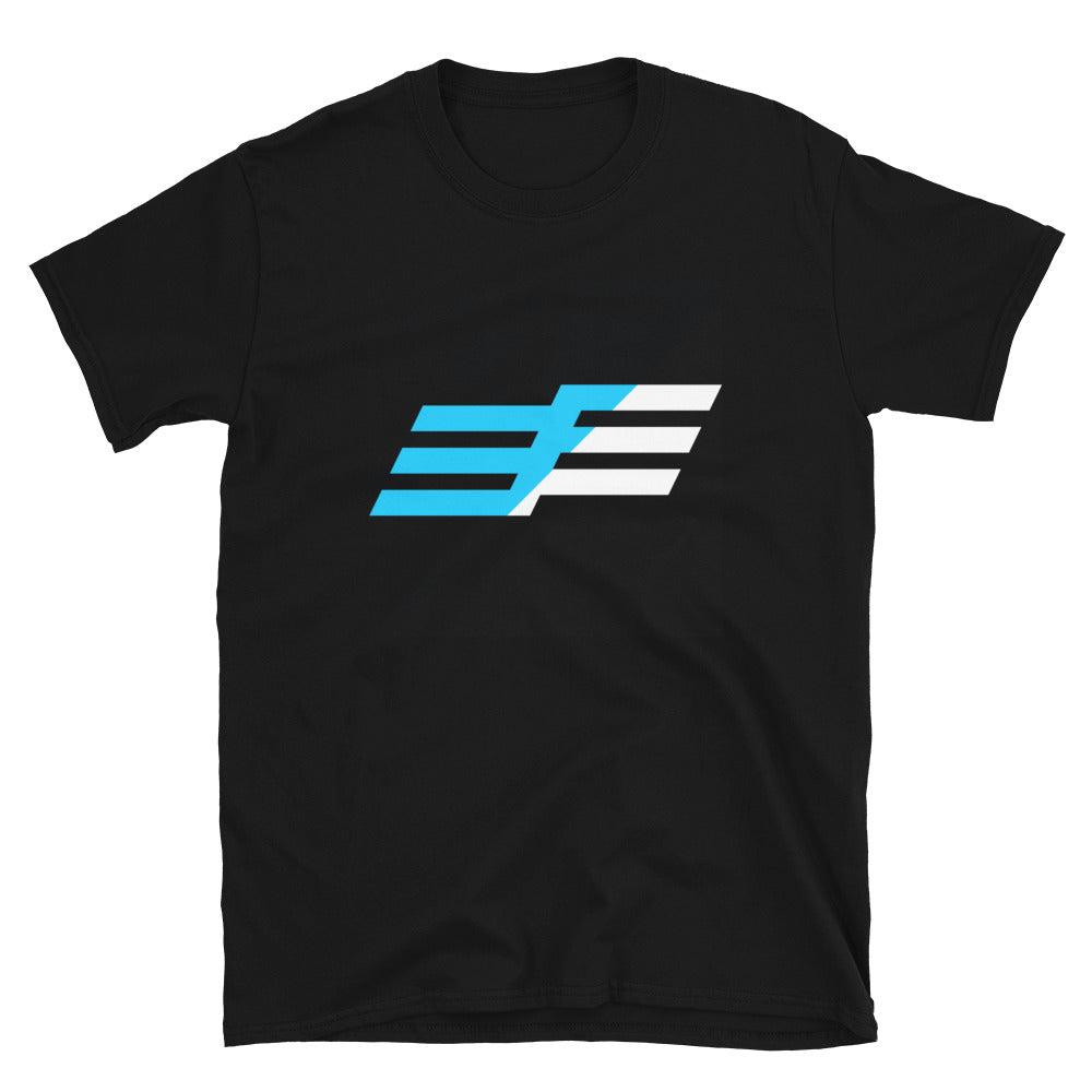 EmergeGG Shirt