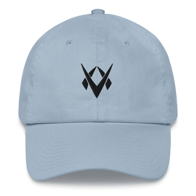 Virtue Logo Dad Hat