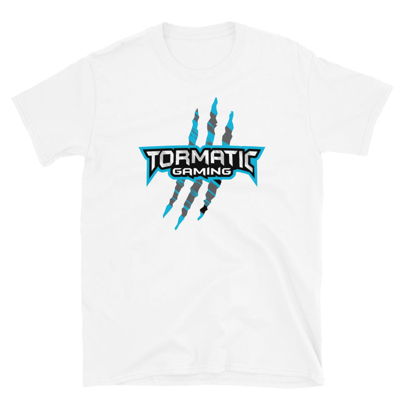 Tormatic Gaming Shirt