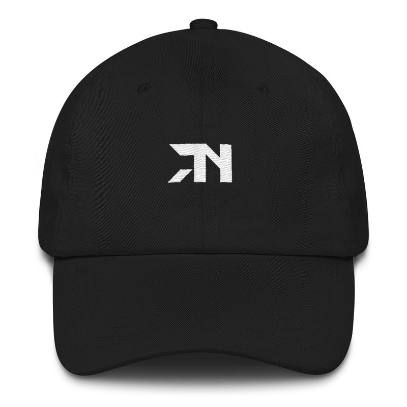 RiN Clan Dad hat