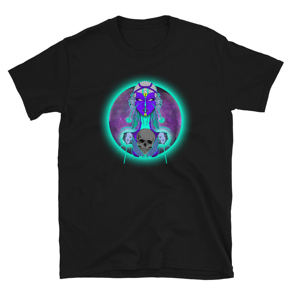 OracletheReaper Shirt