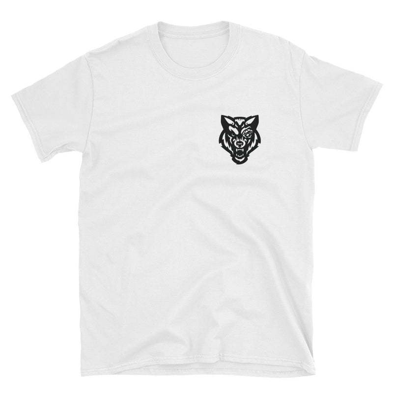 Hybrid Gaming Icon Shirt
