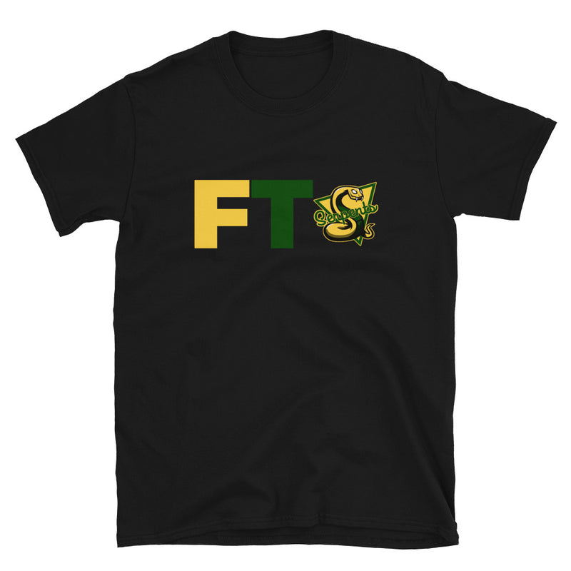 Serpents - FTSerpents Shirt