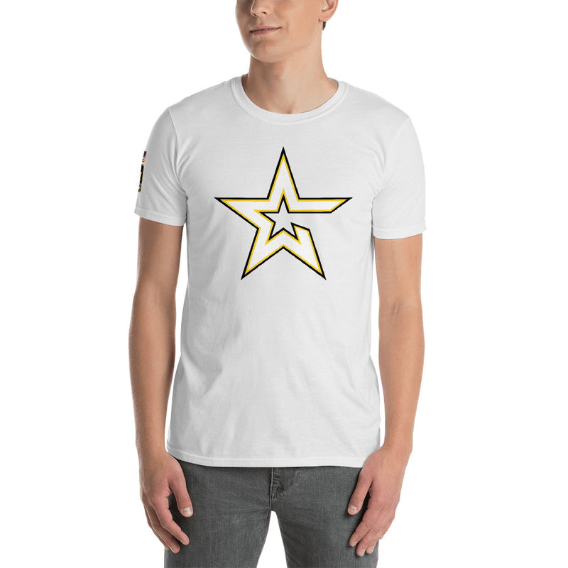 US Army Esports Logo Shirt