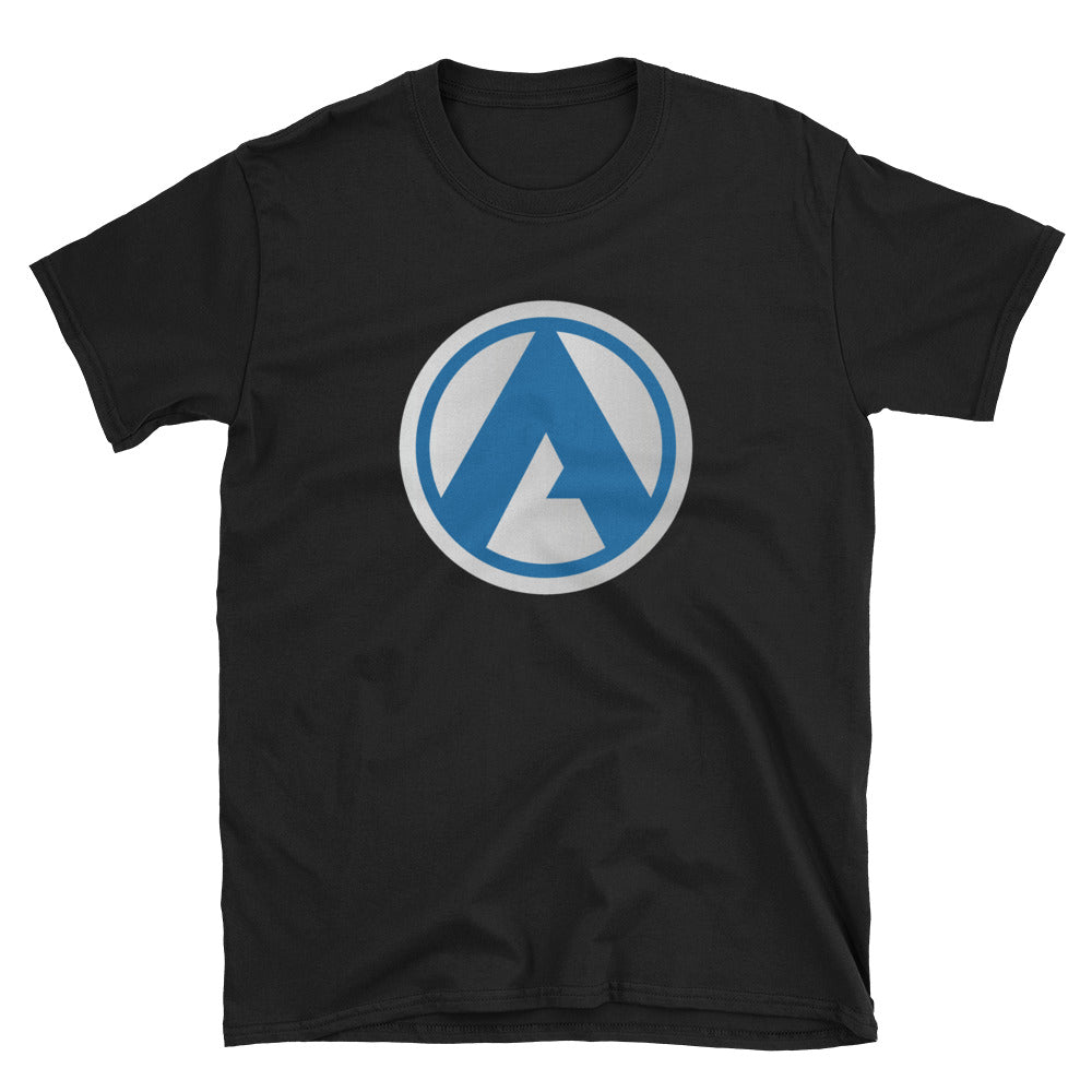 Axiom Logo Shirt