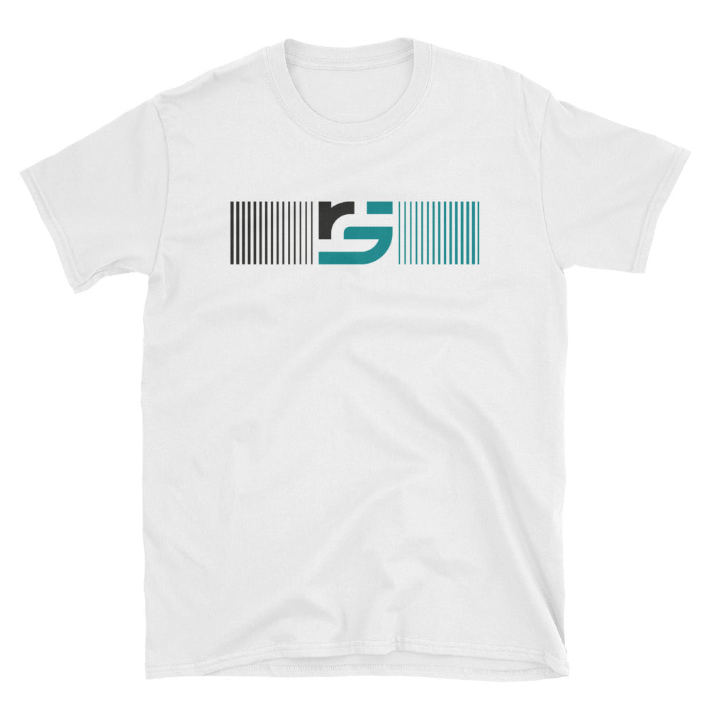 Revival Gaming Logo Shirt