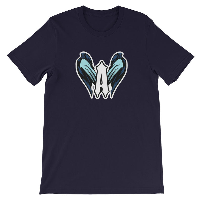Angels Logo Shirt