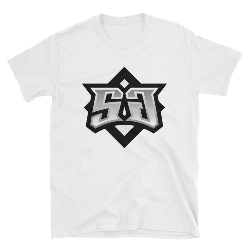 Stush Gaming Logo Shirt