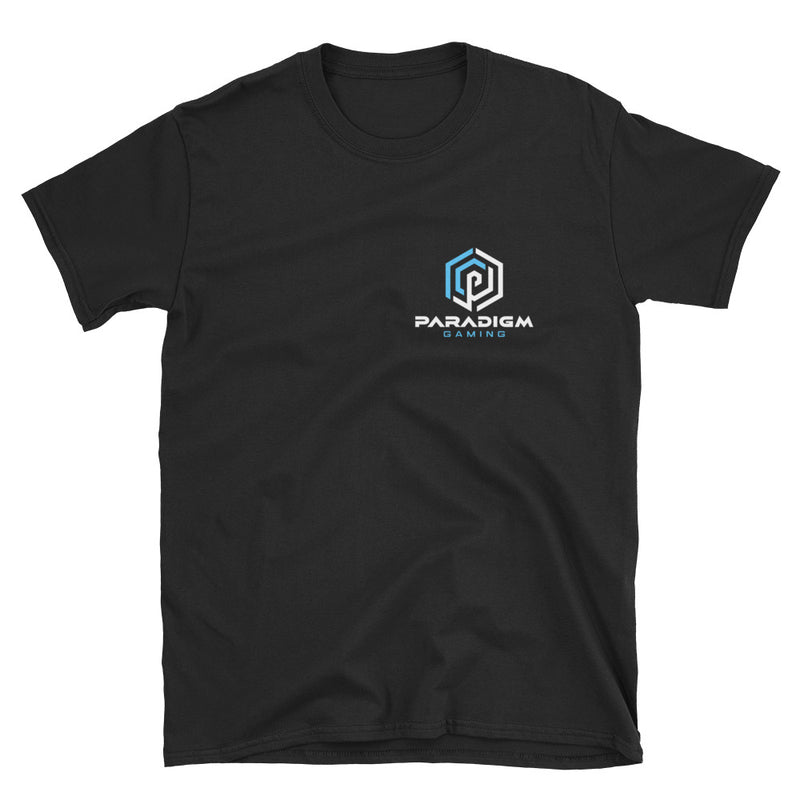 Paradigm Logo Shirt