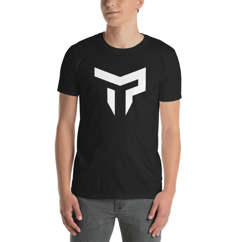 Team Proximity Logo Shirt