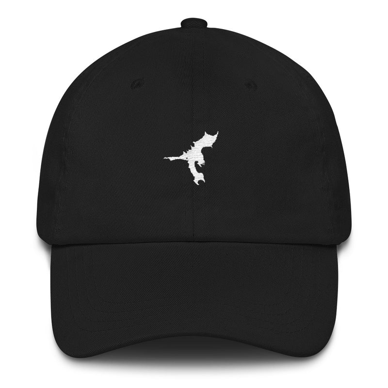 AlphaTL Logo Dad Hat
