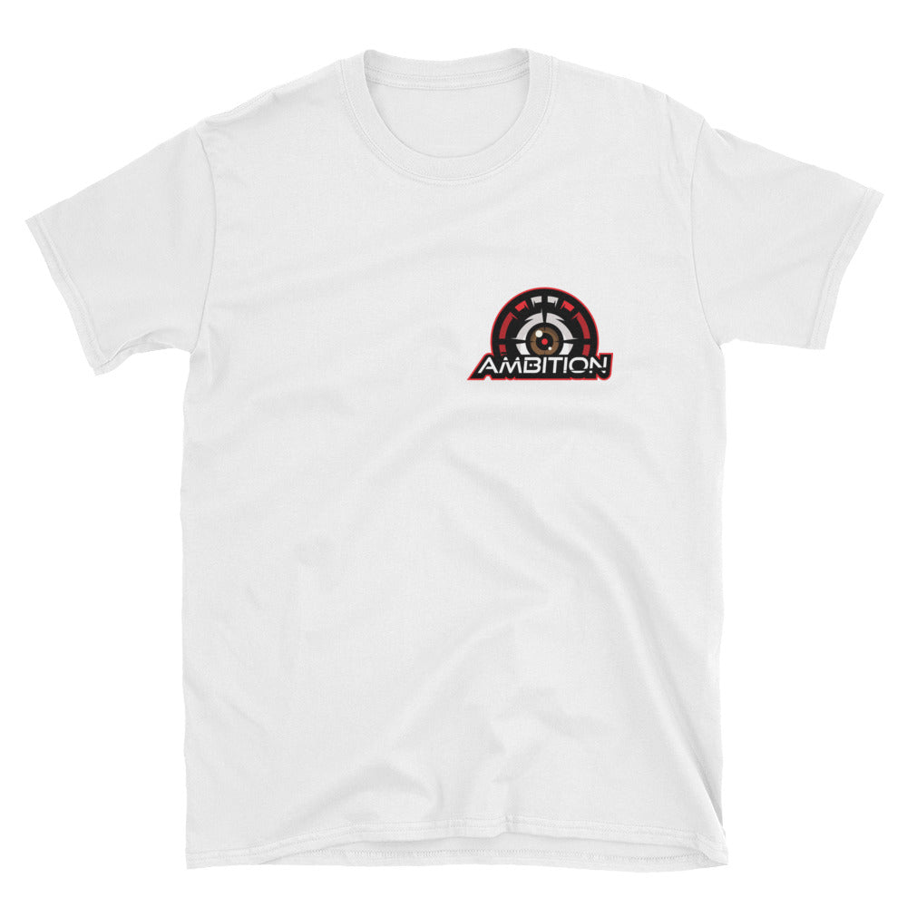Eye Ambition Logo Shirt