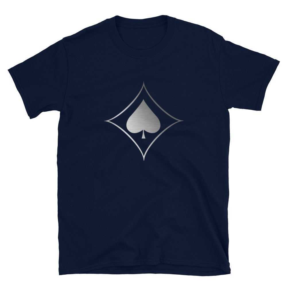 Ace Redemption Logo Shirt