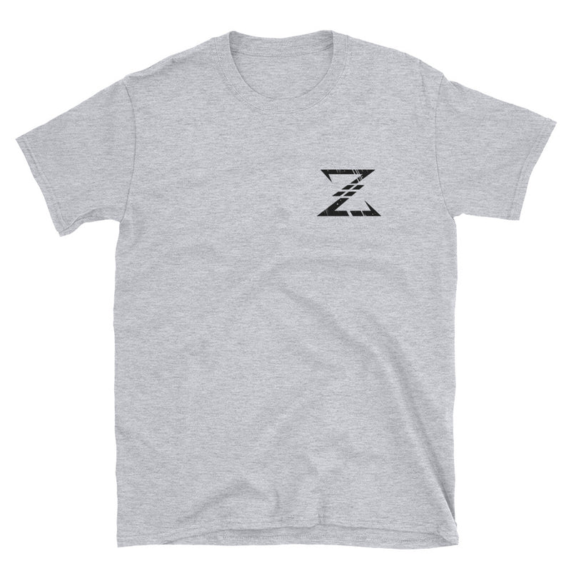 Zone Logo Shirt
