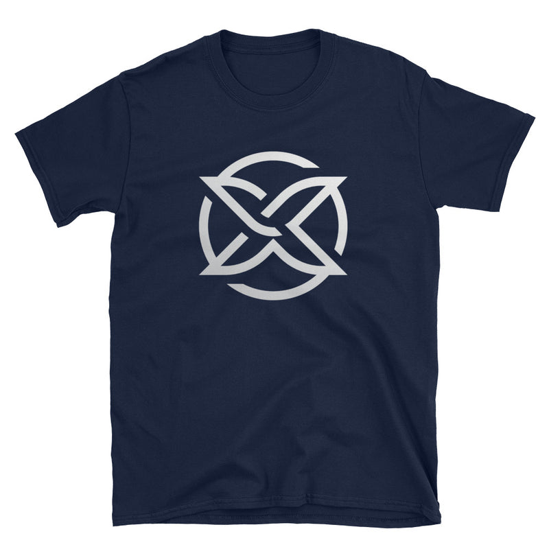 XclusiveOnTwitch Logo Shirt