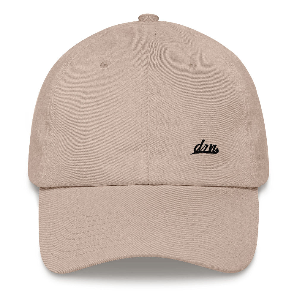 DZN Dad hat