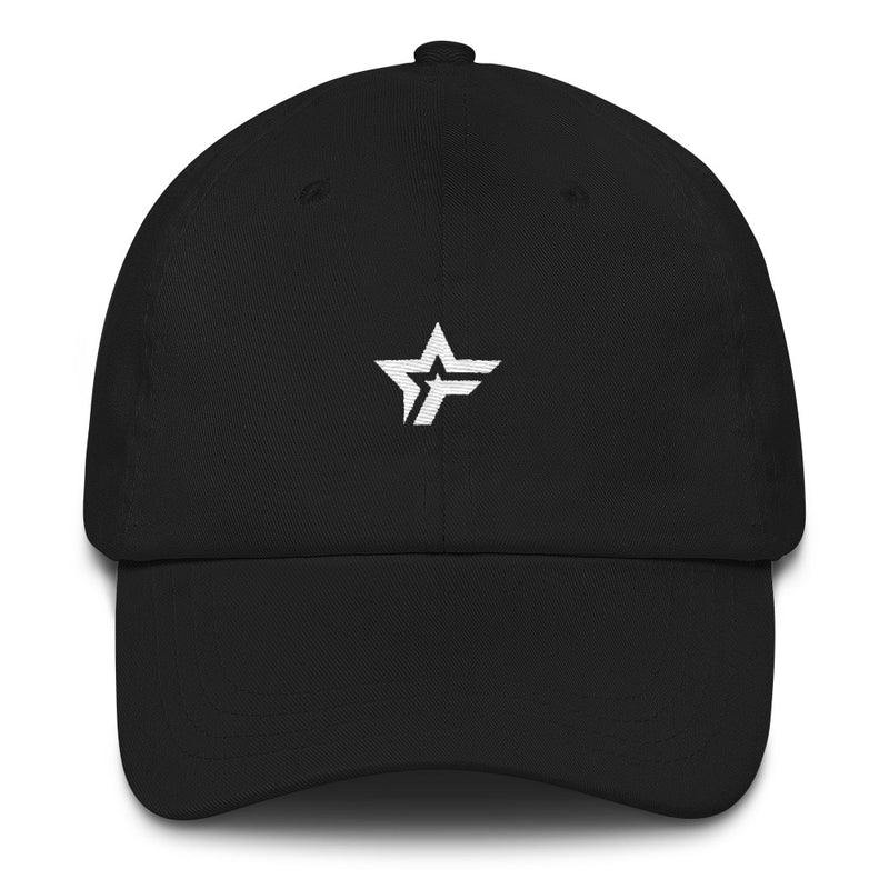 Team Force Dad hat