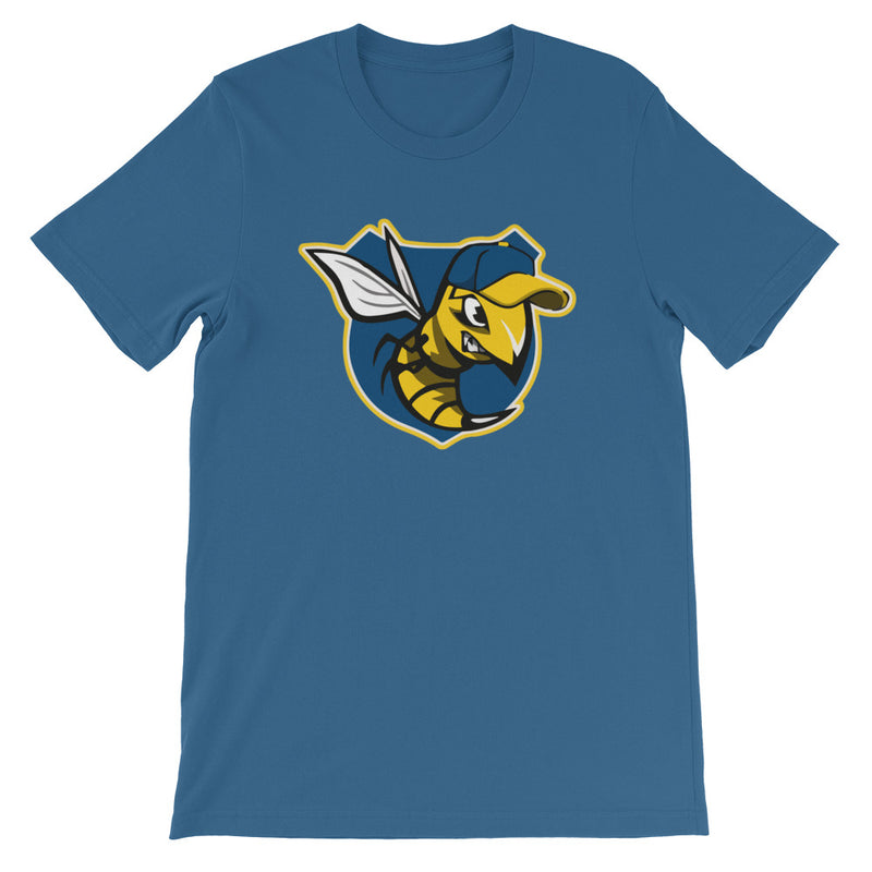Stingers Logo Shirt