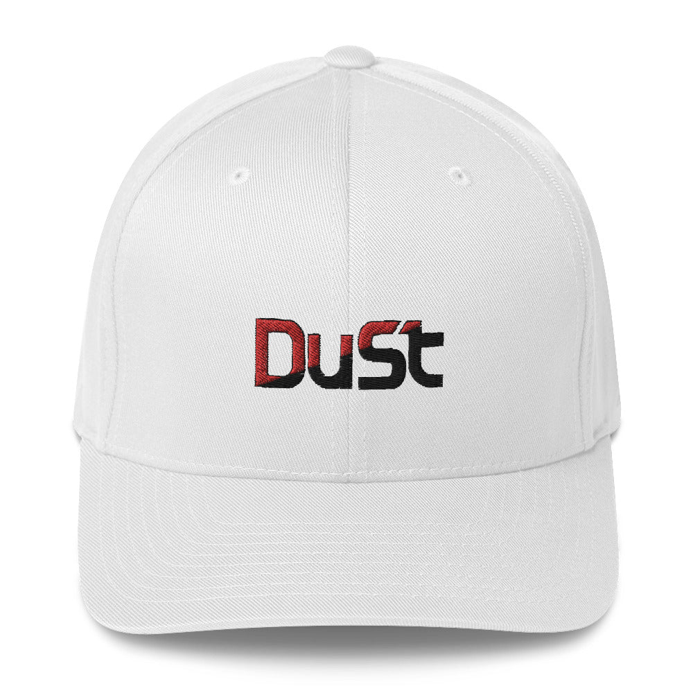 DuSt Gaming Flex Fit
