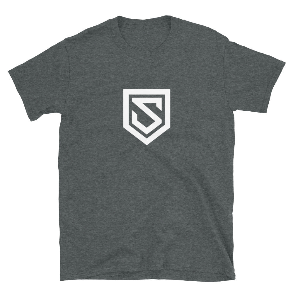 SENT Logo Shirt