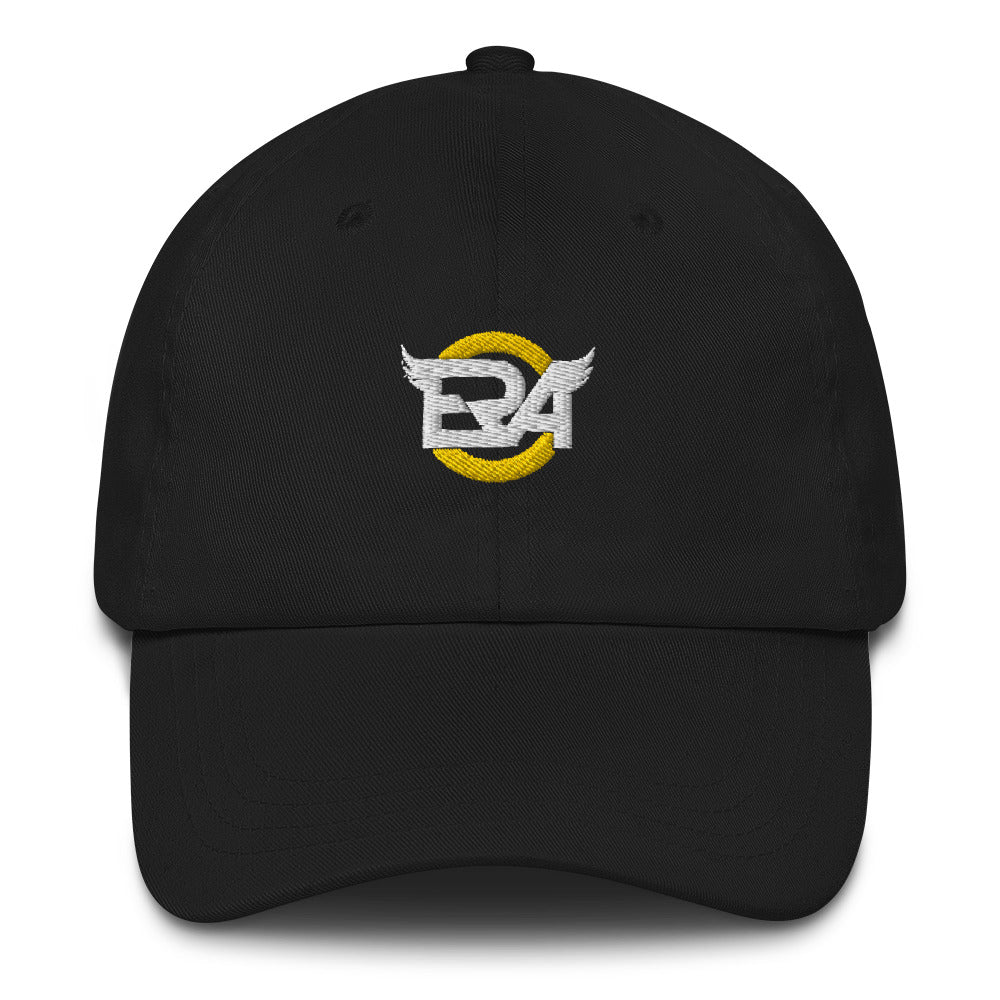 eRa Dad hat