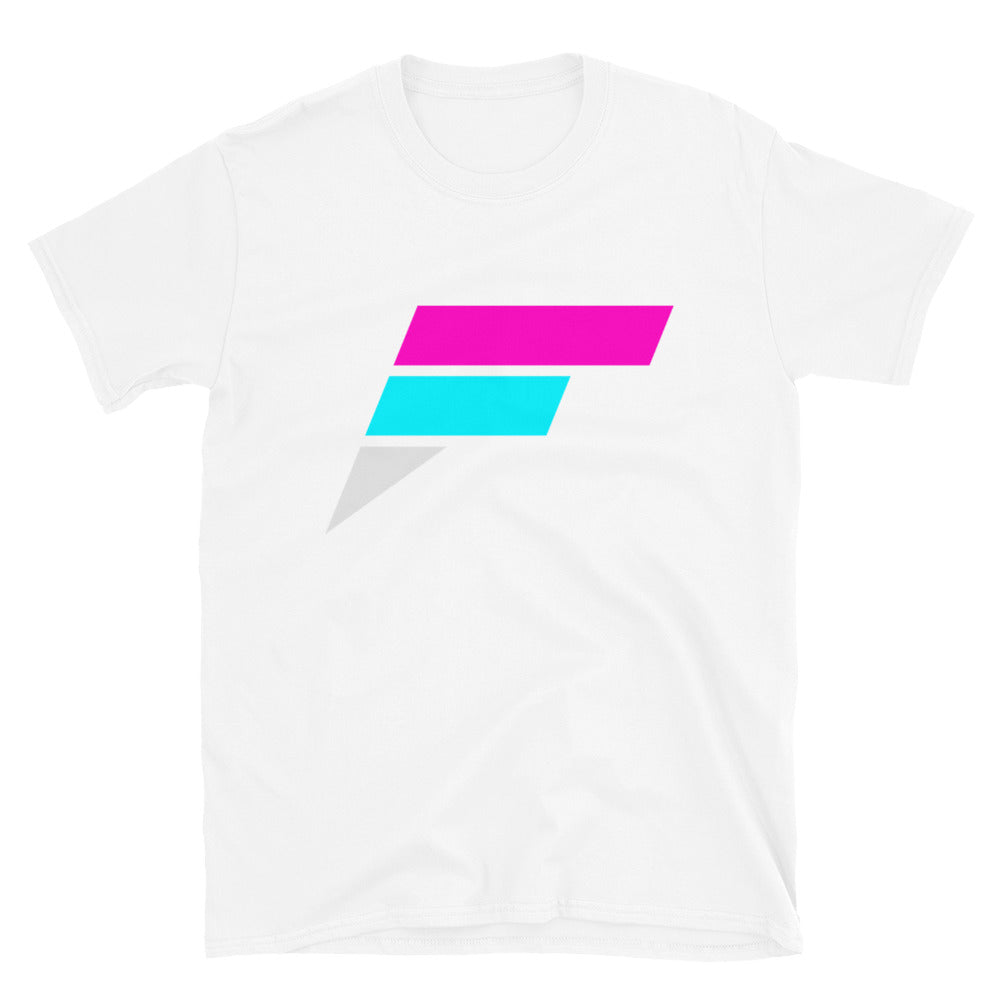 FalconFN Shirt