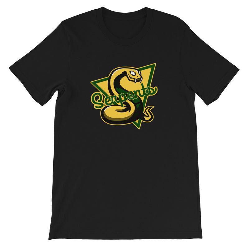 Serpents Logo Shirt