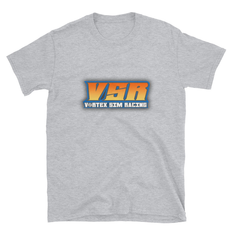 Vortex Sim Racing Logo Shirt