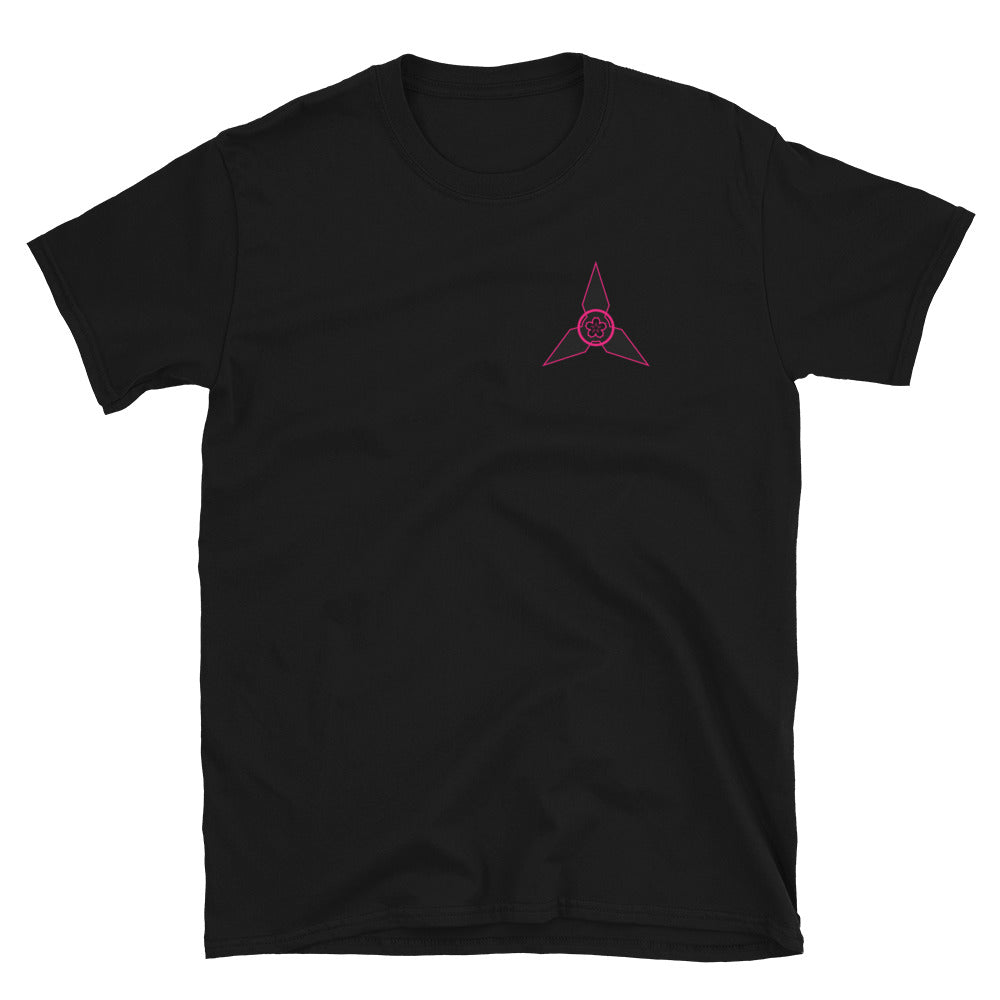 Shinto Gaming Logo Shirt
