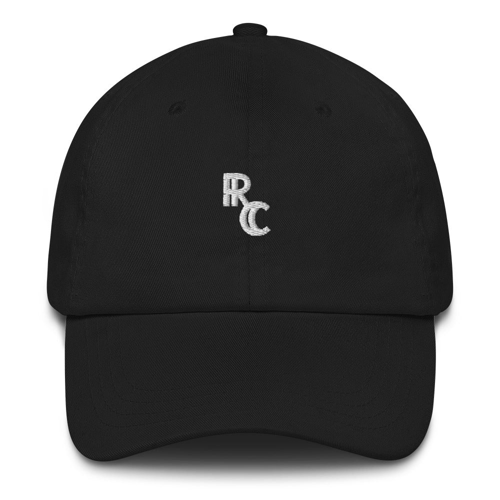 Reaper Crew Icon Dad hat