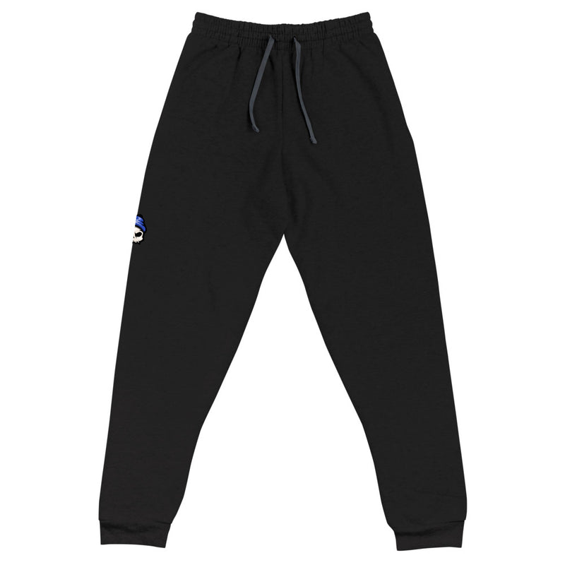 Newdini Sweats