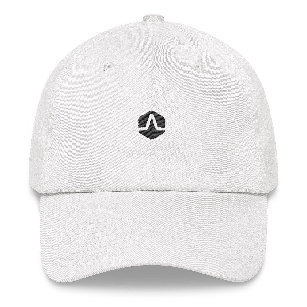 IMPULSE Dad Hat