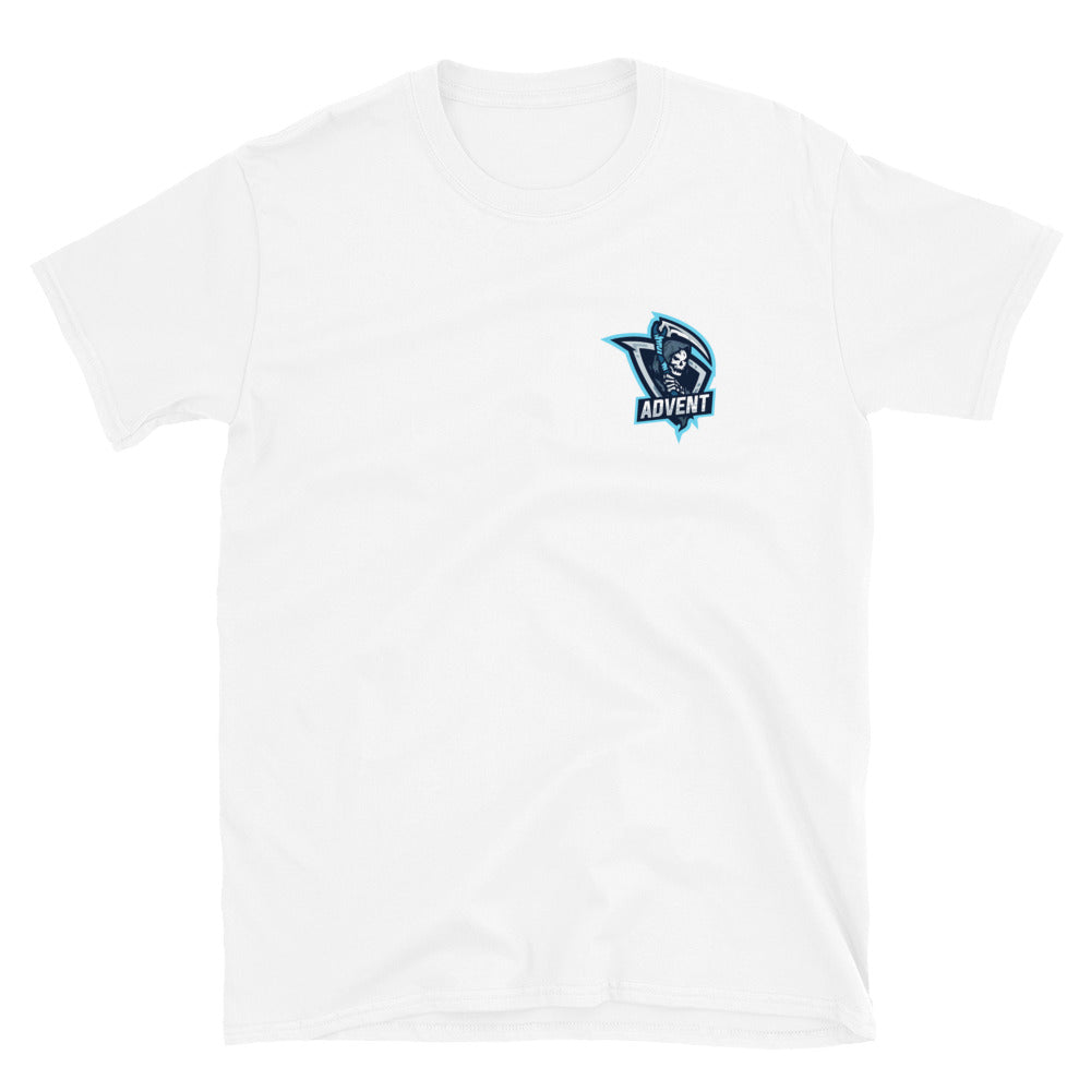 Team Advent Logo Shirt