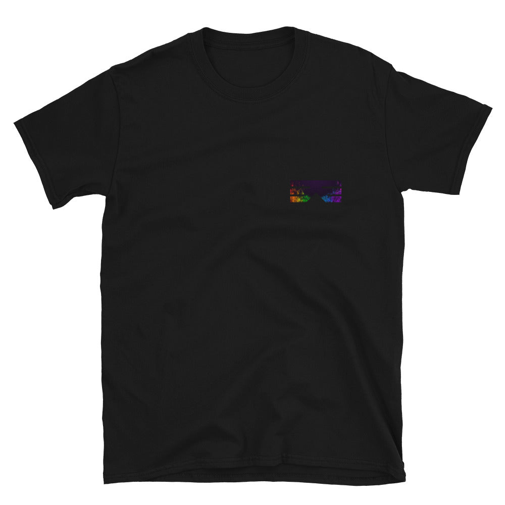 #Team1337 Logo Shirt