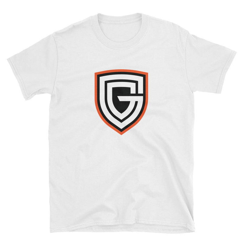 Guardian Gaming Logo Shirt