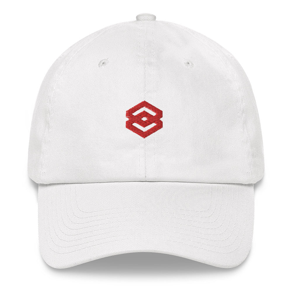 EPS Dad hat