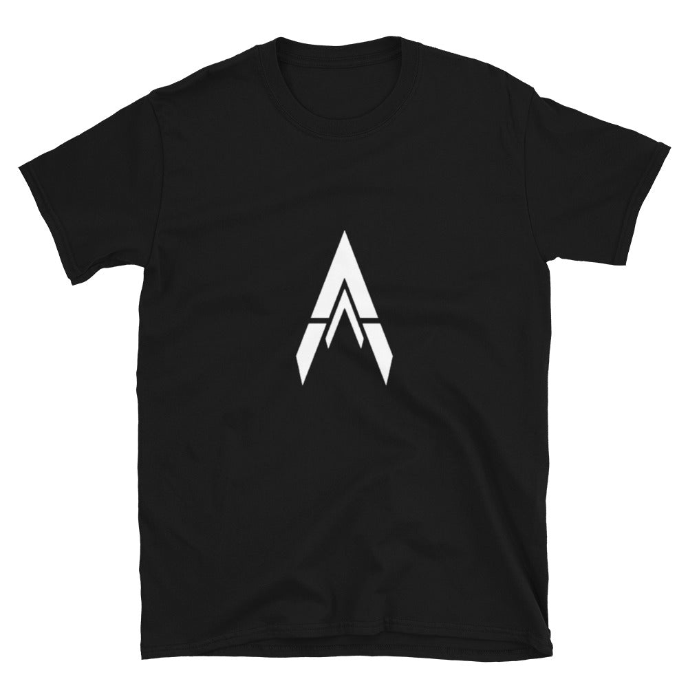 Team Aura Logo Shirt