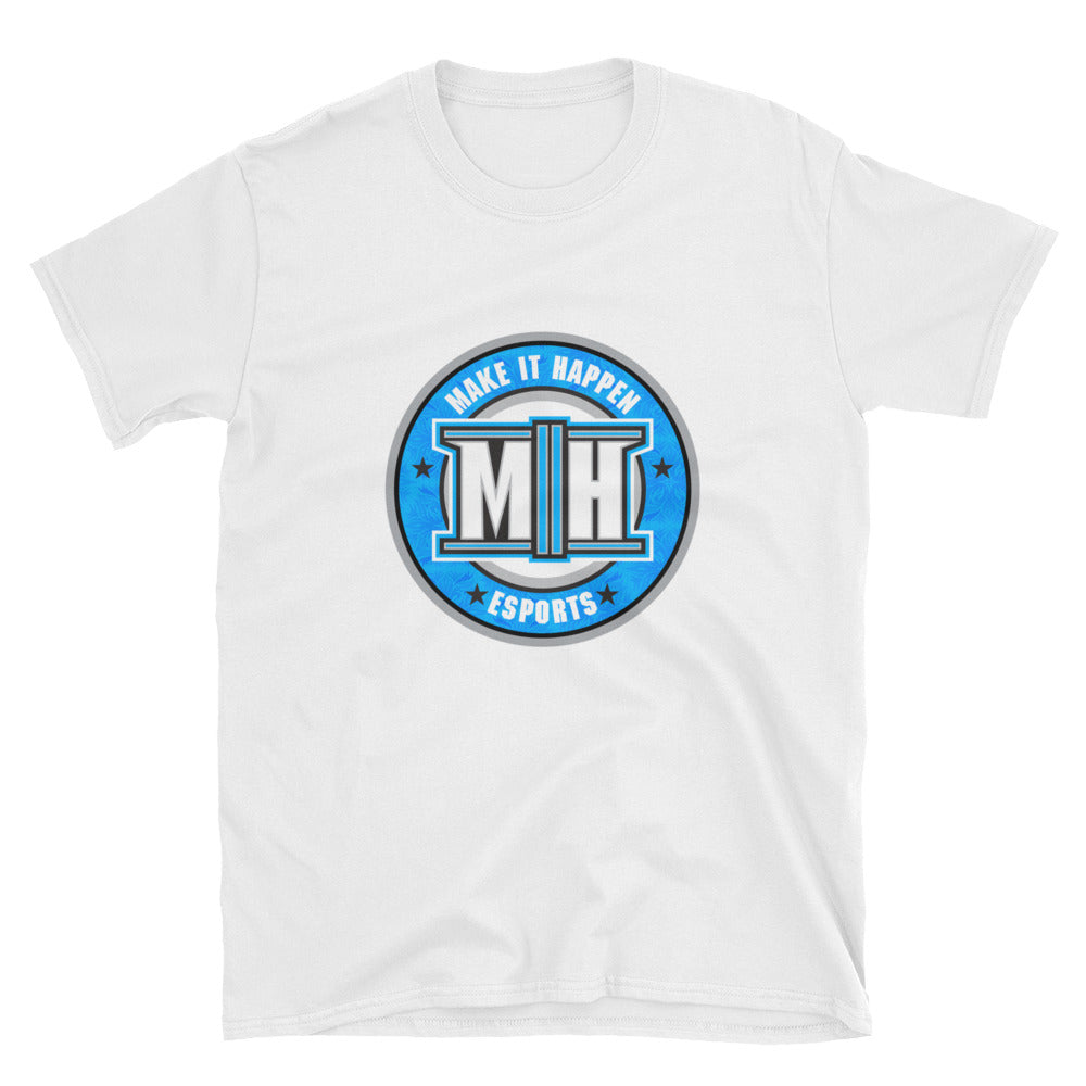 Make It Happen Logo Shirt