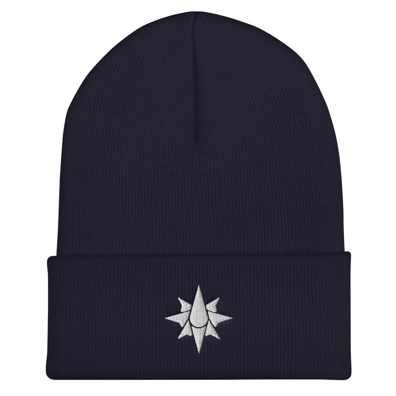 Northern Forces Beanie