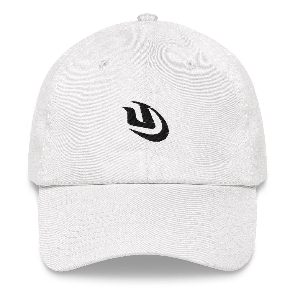 Team Untold Dad hat