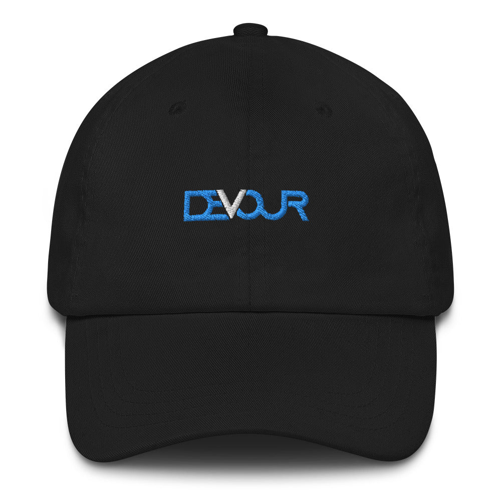 Devour eSports Dad hat