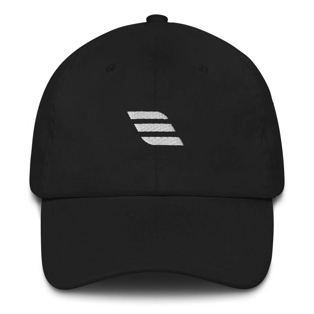 Exility Dad hat