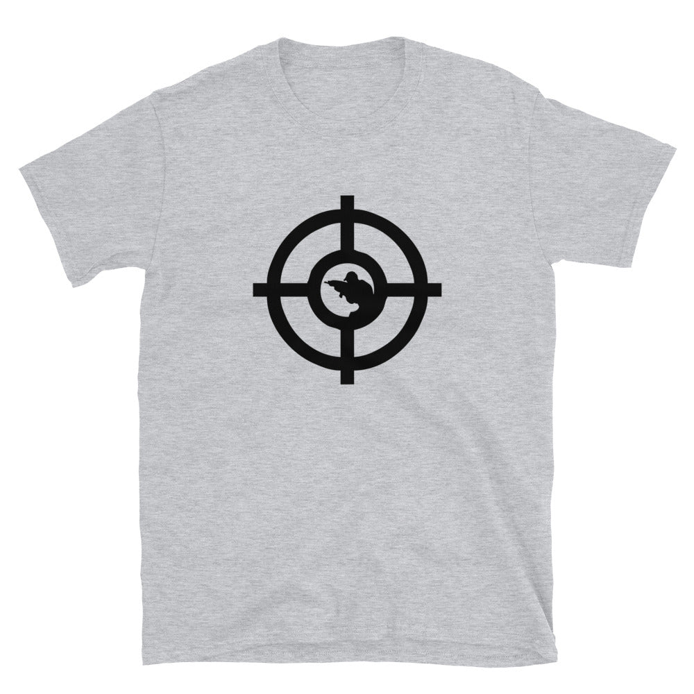 Reticals Logo Shirt