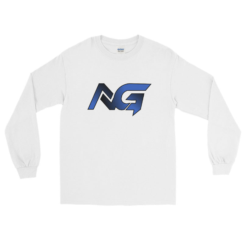 Nxte Gang Long Sleeve