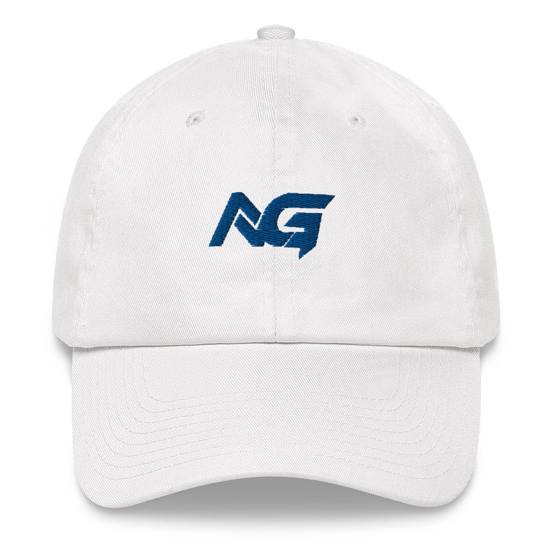 Nxte Gang Dad hat
