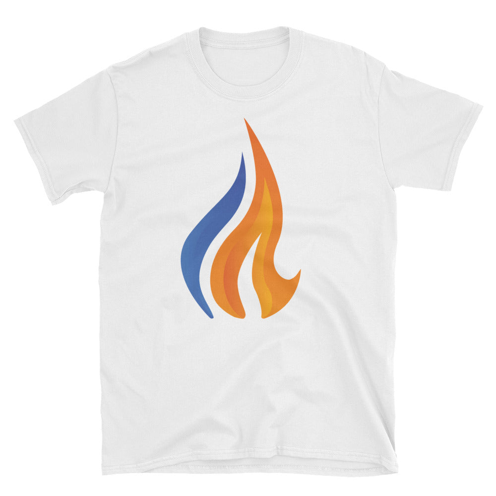 Wildfire Gaming Logo Shirt