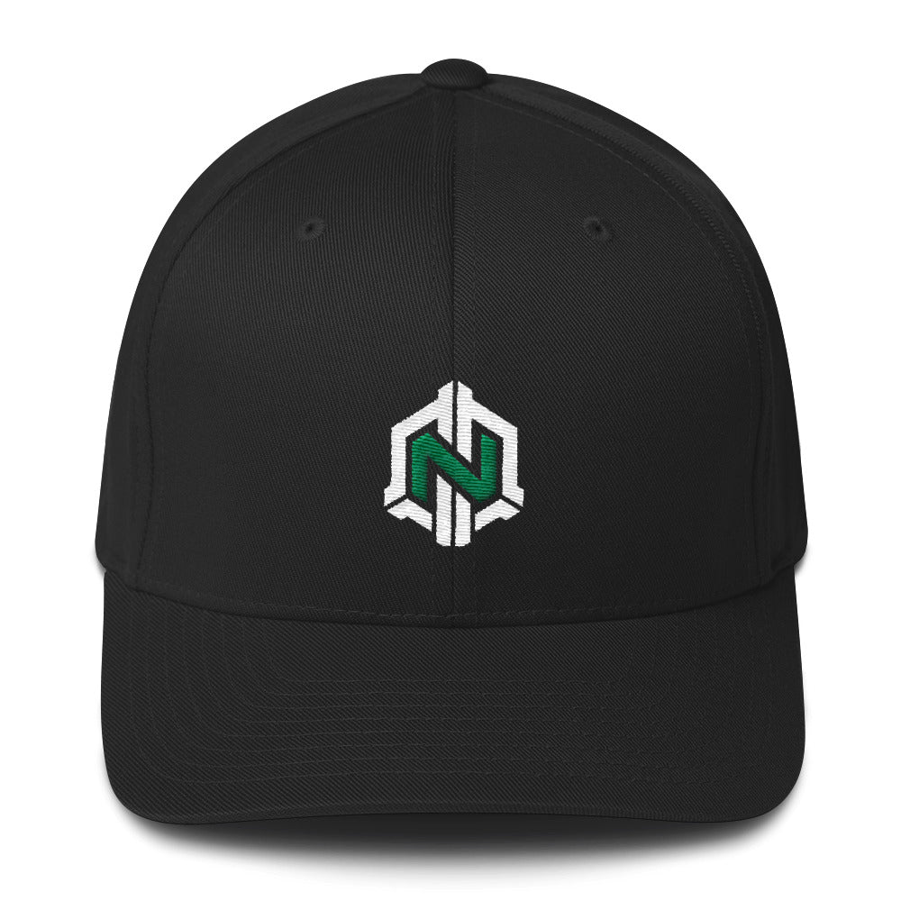 NonToxic Flexfit Dad hat