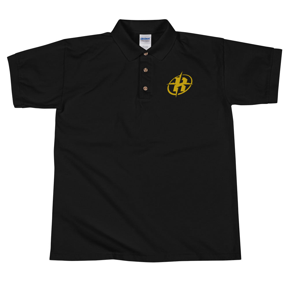 San Diego Rarity Polo Shirt